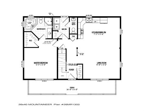 cabin floor plans free mountaineer cabin 2 story cabin large log homes zook cabins