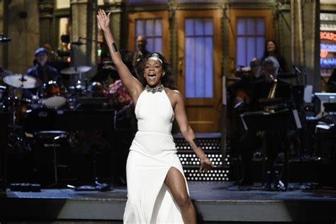 Acceptable Tv Premieres This Tonightget Ready To Laugh Courtesy Of Black And Dig The Exclusive Trailer by Haddish Is On And Sold Out At The Cleveland