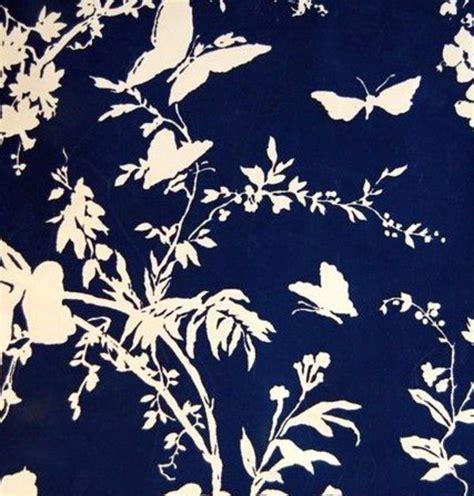 interior design color patterns dekotapete stunning colors patterns and designs