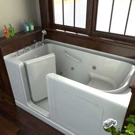 walk in bathtub dimensions home basement bar designs quotes quotes