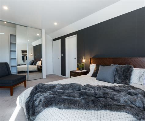 Room Block by The Block Nz Week 1 Room Reveals