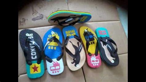 Grosir Murah Linea Maxy 3 081243525554 sandal murah jual sandal murah grosir sandal murah