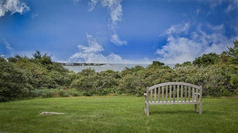 Chappaquiddick Island Real Estate Sold Listing 100 Chappaquiddick Road Edgartown