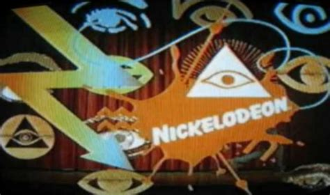 illuminati evidence illuminati culture symbols