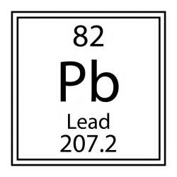 lead detection chemsee