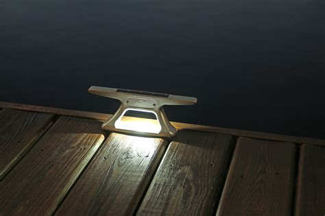 Battery Watering Systems Marine Dock Products Solar Dock Dock Lights Solar