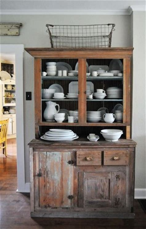 Kitchen Curio Cabinet by 334 Best Hoosier Cabinets And Other Cabinets Curio China