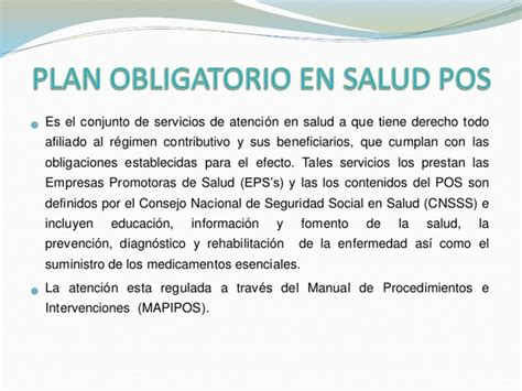 cartilla medicamentos no pos marco legal del servicio farmac 233 utico daniela alexandra