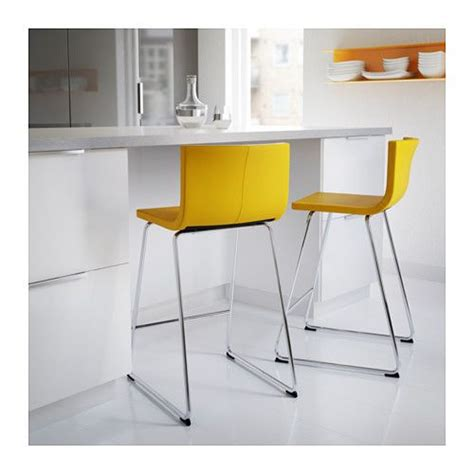 tabouret de cuisine furniture finds cheers to these seven budget friendly bar stools