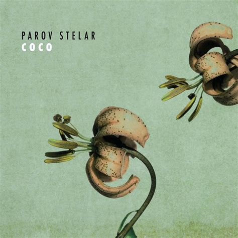 booty swing album parov stelar catgroove listen and discover music at
