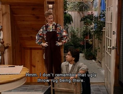 oh my lanta full house 176 best images about full house on pinterest full house characters bffs and full