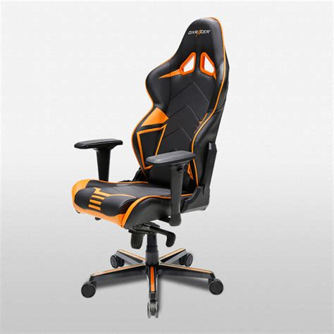 Best Desk Chairs For Gaming Racing Series Gaming Chairs Dxracer Official Website Best Gaming Chair And Desk In The World