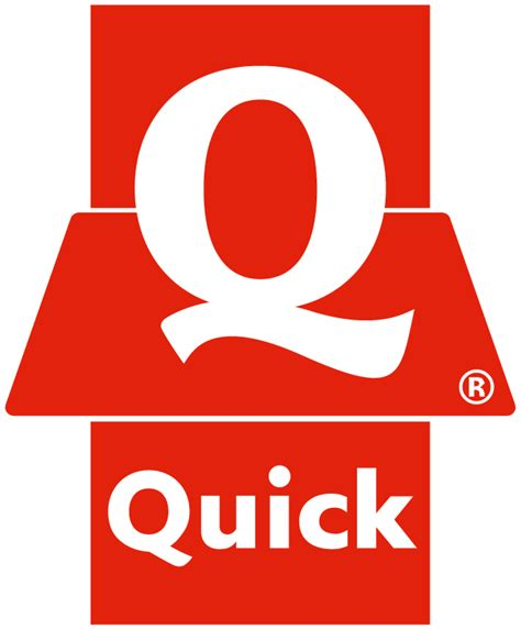 design a logo quick logo quick