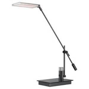 Desk L Led Target Cal Lighting Led Adjustable And Dimmable Desk L Target
