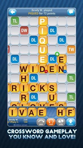 words with friends apk words with friends free apk for android