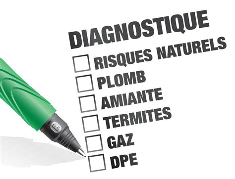 Cabinet De Diagnostic Immobilier A Vendre by Cabinet De Diagnostic Immobilier A Vendre