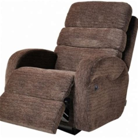 Lift Recliners Costco by Home Design Ideas Home Design Ideas Guide Part 109