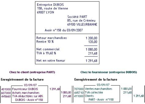 exemple facture proforma suisse – modele facture en anglais