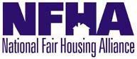 national fair housing alliance takes aim at bofa