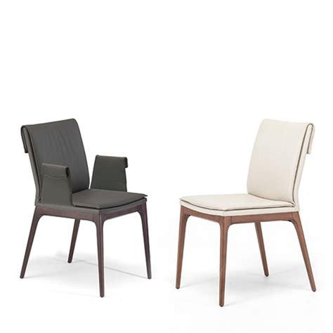 contemporary dining room italian furniture designer
