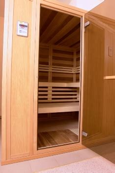 How To Use Infrared Sauna For Detox by How Does Infrared Sauna Detoxification Remove Contaminants