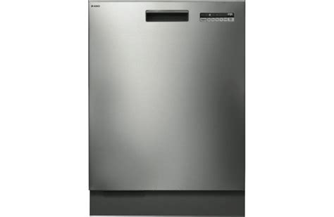 asko dishwasher asko stainless d5456ss reviews productreview au
