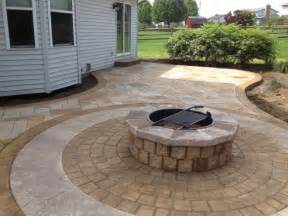 Concrete Patio Ideas For Small Backyards Concrete Patio Ideas For Small Backyards Landscaping Gardening Ideas