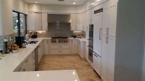 Kitchen Cabinets In Miami Florida Kitchen Cabinets Gallery New Style Kitchen Cabinets Corp