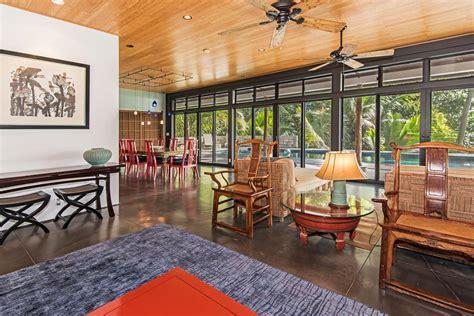 great peaceful home interiors usa taras studio luxury and travel hub daily dream home laie