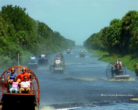 airboat speed operation airboat 1280x1024 southern airboat picture