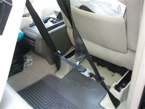britax rear facing car seat tether this is strange babycenter