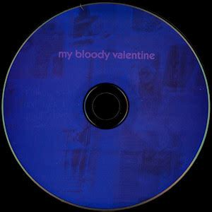 who sees you my bloody my bloody wolf s kompaktkiste