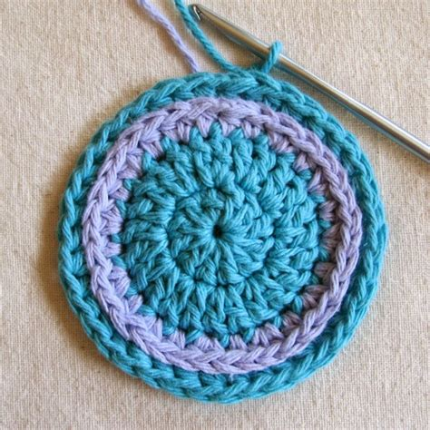 crochet pattern join mr micawber s recipe for happiness mrs m s mock