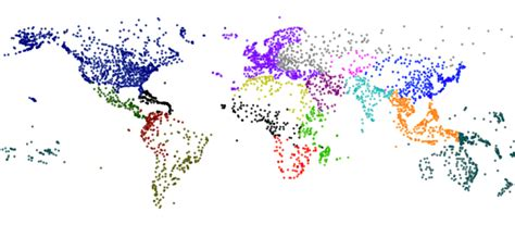 airline hubs of north america kids maps the eyjafjallaj 246 kull event research on complex systems