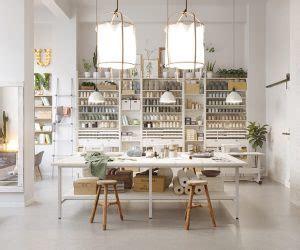 Japanese Modern Architecture workspace interior design ideas