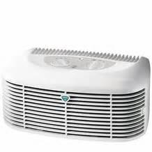 vicks v9070 hepa air purifier