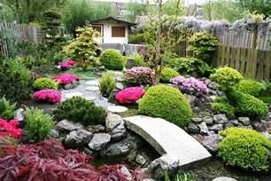 Small Waterfalls Backyard Creating A Japanese Garden Making A Japanese Style Garden