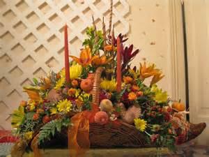 Silk Centerpiece Flower Arrangements - florist friday recap 11 24 11 30 winter is coming