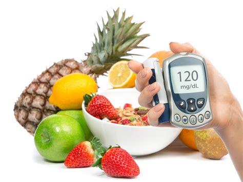 diabete tipo 2 alimentazione il 249 settimanale vegan per il diabete di tipo 2