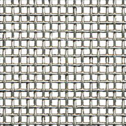 wire mesh square wire mesh manufacturer from mumbai