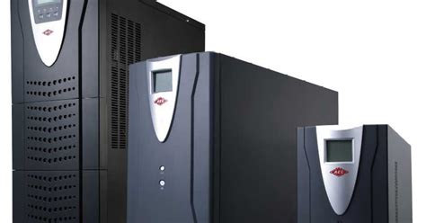 Laptop Asus Terbaru Dan Terlengkap daftar harga ups terbaru dan terlengkap 2013 computer stuff