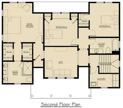 second floor addition plans 2nd floor addition whole house remodel kansas city