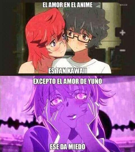 imagenes anime meme memes de anime y cosas frikis amor del anime wattpad