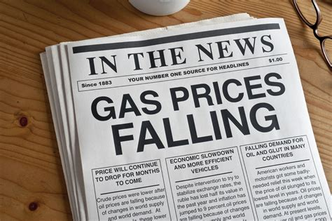 oil prices new low low oil prices causing serious problems houston zehl