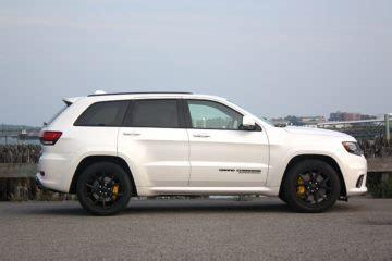 spy shots: 2019 jeep wrangler pickup truck details