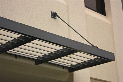 louvered awnings image gallery louver awning