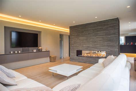 Best Foto S Woonkamer Ideeen Pictures House Design Ideas by Stunning Landelijke Woonkamers Photos House Design Ideas