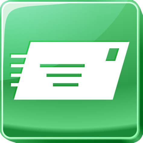 send mail icon free social media icons softicons com