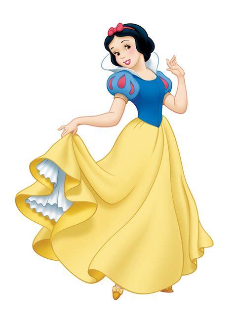disney princesses les 2013237219 les princesses disney jadenis