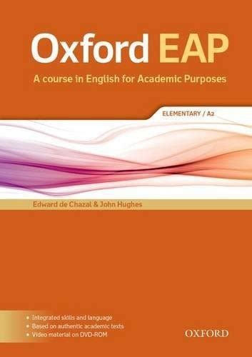 Oxford Mba Profile Book by Edward De Chazal Author Profile News Books And Speaking